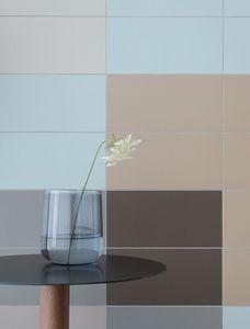 CasaLux Home Design - microtiles - Carrelage De Sol Grès