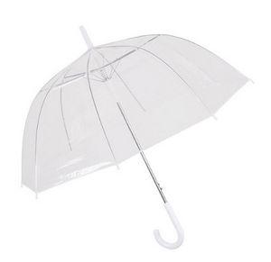perletti -  - Parapluie
