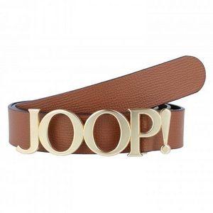 Joop Roukens - ceinture 1403171 - Ceinture