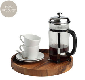 T&g Woodware - £24.99 - Plateau