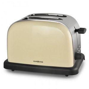 KLARSTEIN -  - Toaster