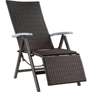 TECTAKE -  - Footstool