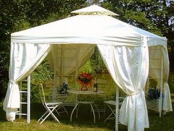 Agatub -  - Tente De Jardin