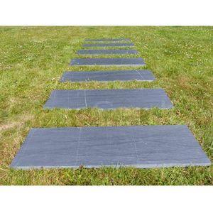 CLASSGARDEN - bordure de jardin 1410301 - Bordure De Jardin