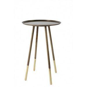 DUTCHBONE -  - Table D'appoint