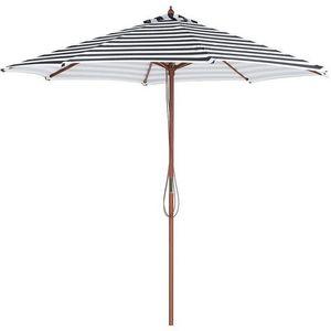 BELIANI -  - Parasol