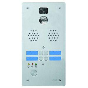 URMET CAPTIV - interphone 1414261 - Interphone