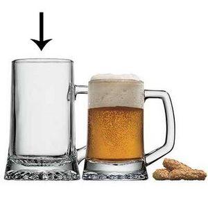 BORMIOLI ROCCO -  - Verre À Bière