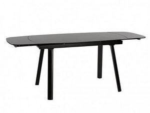 Vente-Unique.com -  - Table Extensible