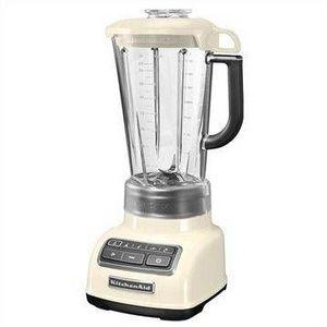 KitchenAid -  - Blender