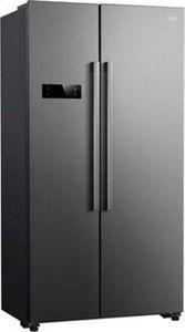 Beko -  - Réfrigérateur Américain