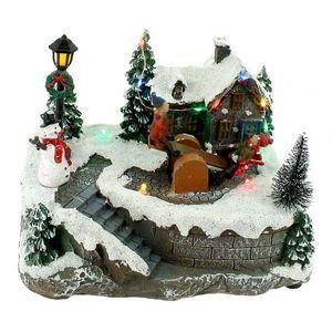 Blachere Illumination - décoration de noël 1430761 - Décoration De Noël