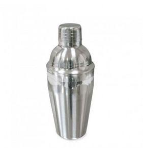 VIN BOUQUET -  - Shaker