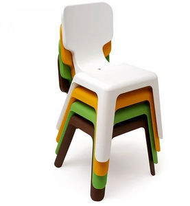 MAGIS COLLECTION ME TOO - alma - Chaise Enfant