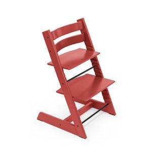 Stokke -  - Chaise Haute Enfant