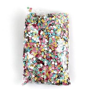Jour  de Fête -  - Confettis