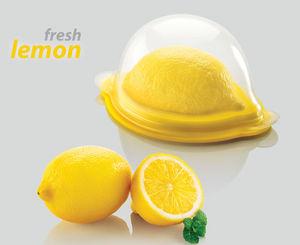 Metaltex -  - Presse Citron