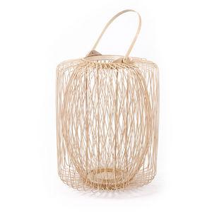 JOE SAYEGH - hana - Lanterne D'intérieur