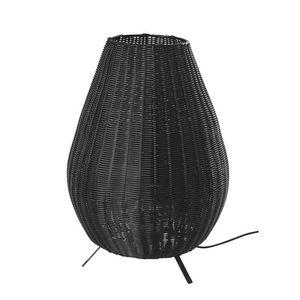 MAISONS DU MONDE -  - Lampe De Jardin