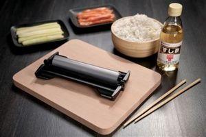 Kit à sushis & makis