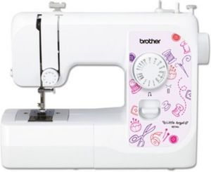 BROTHER SEWING -  - Machine À Coudre