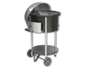 Bar-Be-Quick - Rectella Int. -  - Barbecue Électrique