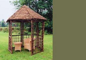 Chairworks -  - Gloriette
