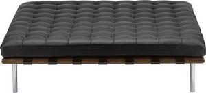 Classic Design Italia - canapé lit  - Lit De Repos