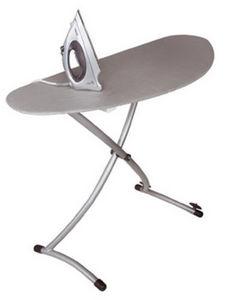ALISEO -  - Table � Repasser
