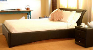 Bradshaw Beds Collection TA Thomfoolery -  - Lit Simple