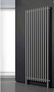 HEATING DESIGN - HOC   -  - Radiateur