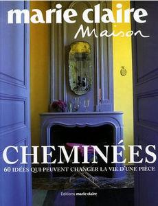 EDITION MARIE-CLAIRE -  - Livre De Décoration
