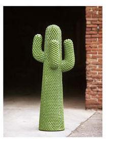 GALERIE DE MULTIPLES - cactus - Portemanteau