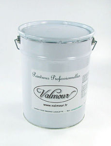 VALMOUR - primaire 'o' - Bouche Pores