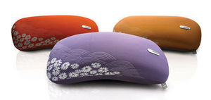 OSIM - ukimono - Ceinture De Massage
