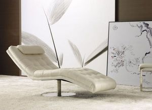show win -  - Chaise Longue