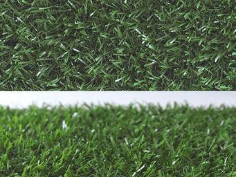 FUNGRASS - fun grass country - largeur 4m - Gazon Synth�tique