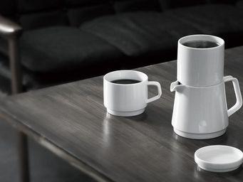 KINTO -  - Cafeti�re