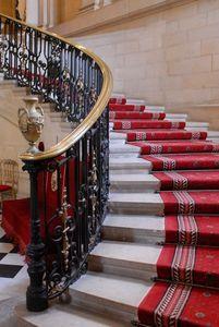 Erreeme -  - Tapis D'escalier