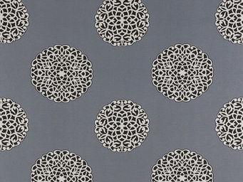Equipo DRT - kos gris - Tissu Imprim�
