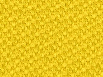 Equipo DRT - cronos amarillo - Tissu Ignifugé