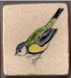Froyle Tiles -  - Carreau De C�ramique