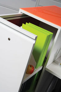 Desk-Link Office Furniture -  - Caisson De Bureau