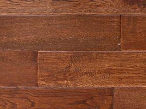 Hardwood And Laminate Flooring Centre - jacobean - Parquet