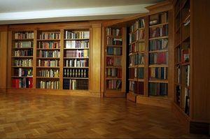 Fletcher Design -  - Bibliothèque