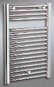 Strebel - strebel échelle towel radiator - Radiateur Sèche Serviettes