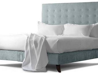 Savoir Beds - holly - Lit Double