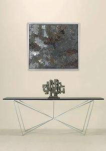 ADAM WILLIAMS DESIGN -  - Open Space