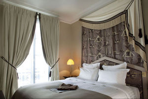 HOTEL ATHENEE -  - Id�es: Chambres D'h�tels