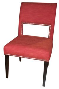Angely Paris -  - Chaise